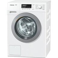 Miele Waschmaschine Bestseller
