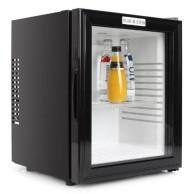 Minibar-Kühlschrank Bestseller