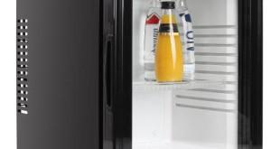 Retro Kühlschrank Im Test : Retro kühlschrank ohne gefrierfach retro kühlschrank test