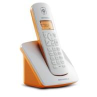 Motorola ISDN-Telefon Bestseller