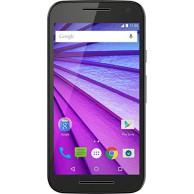 Motorola Smartphone Bestseller