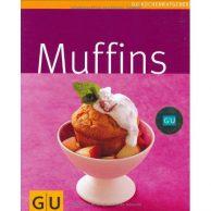 Muffins Rezept Bestseller