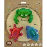 Naturkautschuk Spielzeug Bestseller