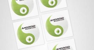 NFC-Smartphone Bestseller