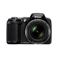 Nikon Coolpix Kompaktkamera Bestseller
