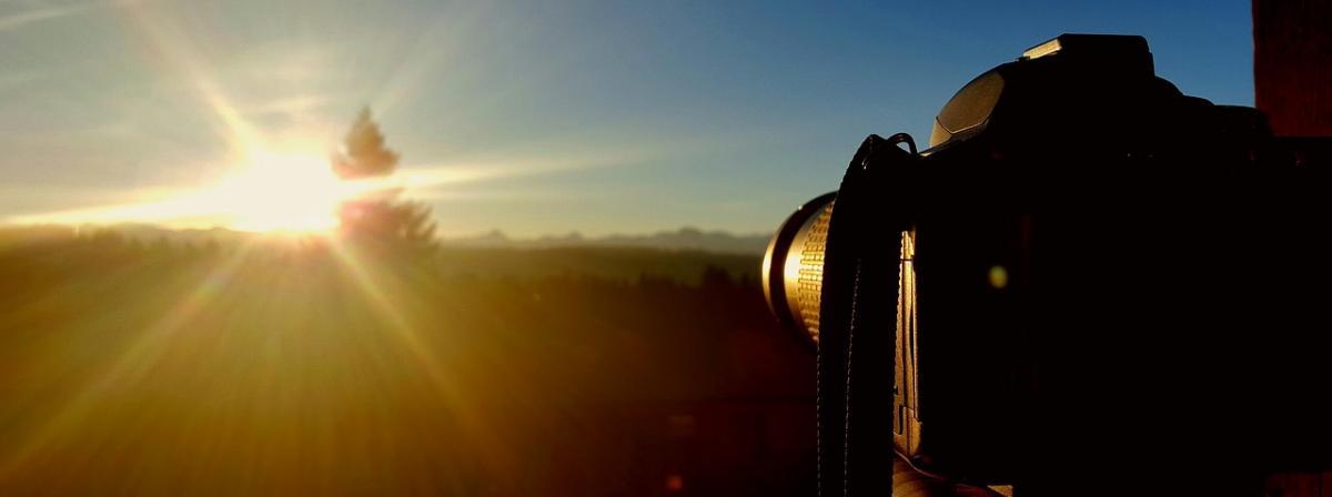 Nikon Digitalkamera Vergleich