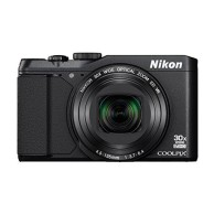 Nikon Kompaktkamera Bestseller