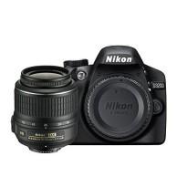Nikon Spiegelreflexkamera Bestseller