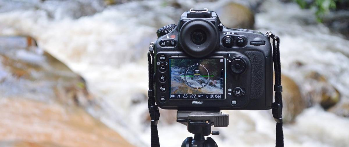 Nikon Systemkamera Vergleich