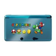 Nintendo 3DS Skin Bestseller