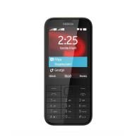 Nokia Dual-SIM-Handy Bestseller