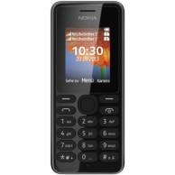 Nokia Handy Bestseller