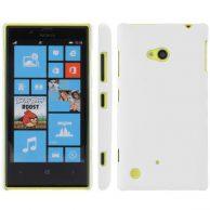 Nokia Handyschale Bestseller