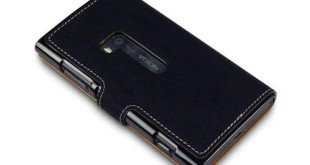 Nokia Handytasche Bestseller