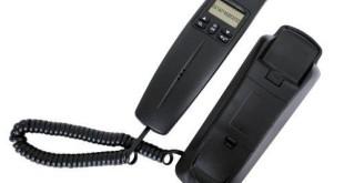 Olympia ISDN-Telefon Bestseller