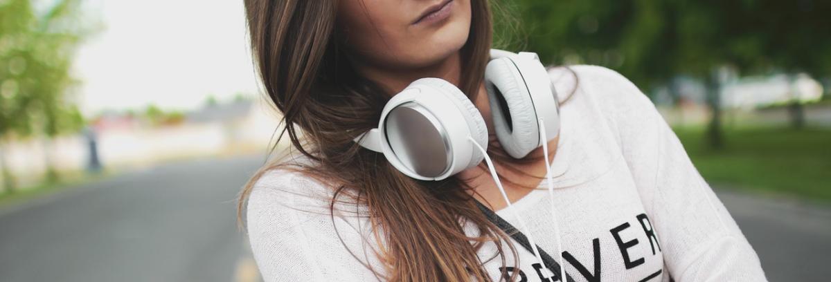 On-Ear Kopfhörer Vergleich