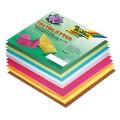 Origami-Papier Bestseller