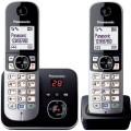 Panasonic Analog-Telefon Bestseller