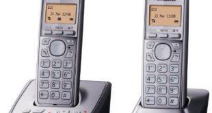 Panasonic ISDN-Telefon Bestseller