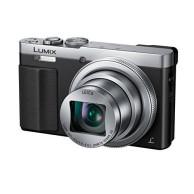 Panasonic Kompaktkamera Bestseller