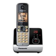 Panasonic Schnurlostelefon Bestseller