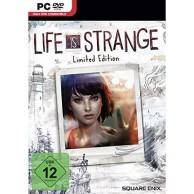 PC-Adventures Bestseller