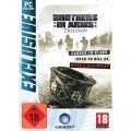 PC-Kriegsstrategiespiele Bestseller