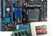 PC-Prozessor Bestseller