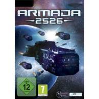 PC Science Fiction-Strategiespiele Bestseller