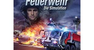 PC-Simulationen Bestseller