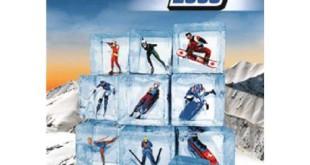 PC-Sportspiele Bestseller