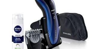 Philips Elektrorasierer Bestseller