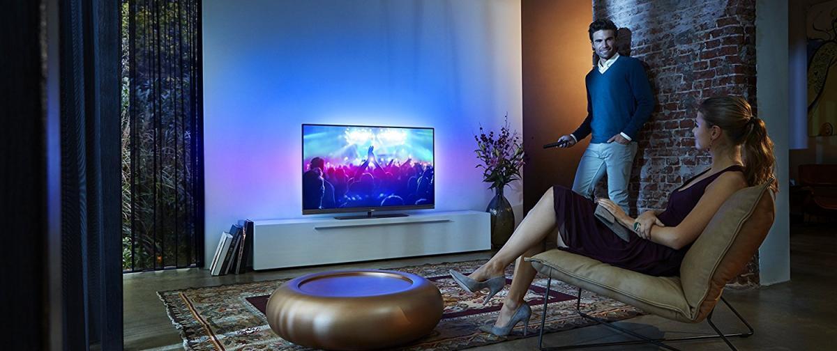 Philips Fernseher Ratgeber