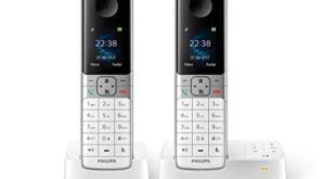 Philips ISDN-Telefon Bestseller