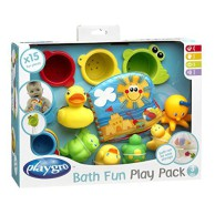 Playgro Spielzeug Bestseller
