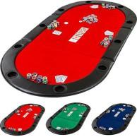 Poker-Spieltisch Bestseller