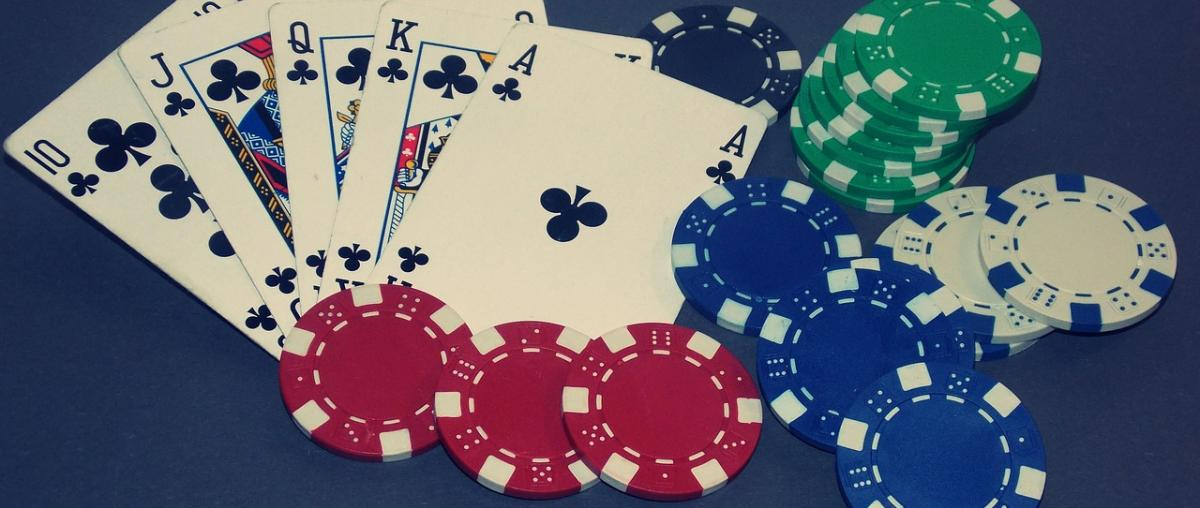 Pokerset Vergleich