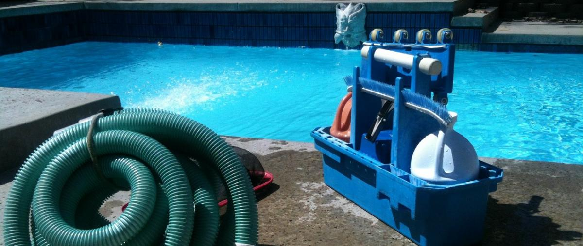 Pool pumpe affordable miganeo sandfilter fr pool pumpe for Gartenpool mit pumpe