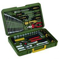 Proxxon Industrial Werkzeugkoffer Bestseller