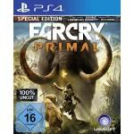 PS4-Actionspiele Bestseller