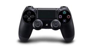 PS4 Controller Bestseller