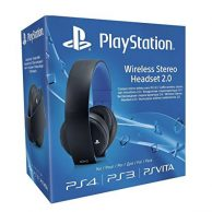 PS4  Headset Bestseller