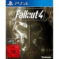PS4-Rollenspiele Bestseller