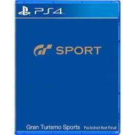 PS4-Sportspiele Bestseller