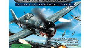 PS4-Strategiespiele Bestseller