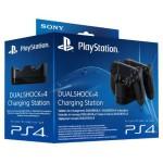 PS4 Zubehör Bestseller