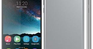 Quad-Core-Smartphone Bestseller