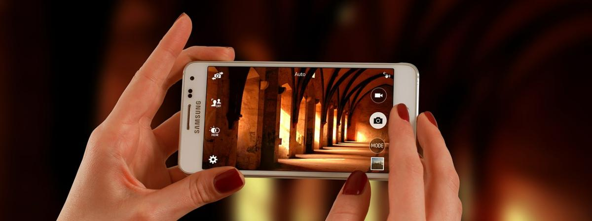 Quad-Core Smartphone Vergleich