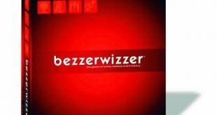 Quizspiel Bestseller
