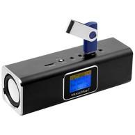 Radio mit USB Bestseller